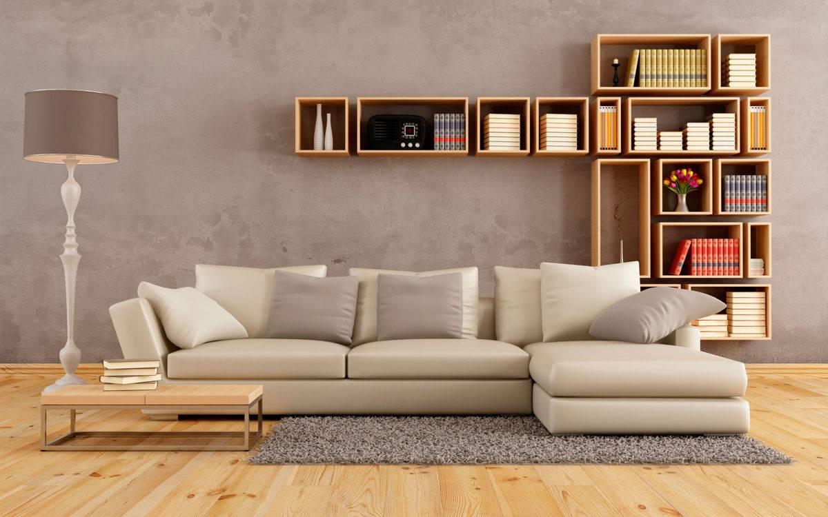 Диван трансформер — лучшие конфигурации и конструкции диванов которые подойдут в любой интерьер. фото и видео новинок в обзоре!