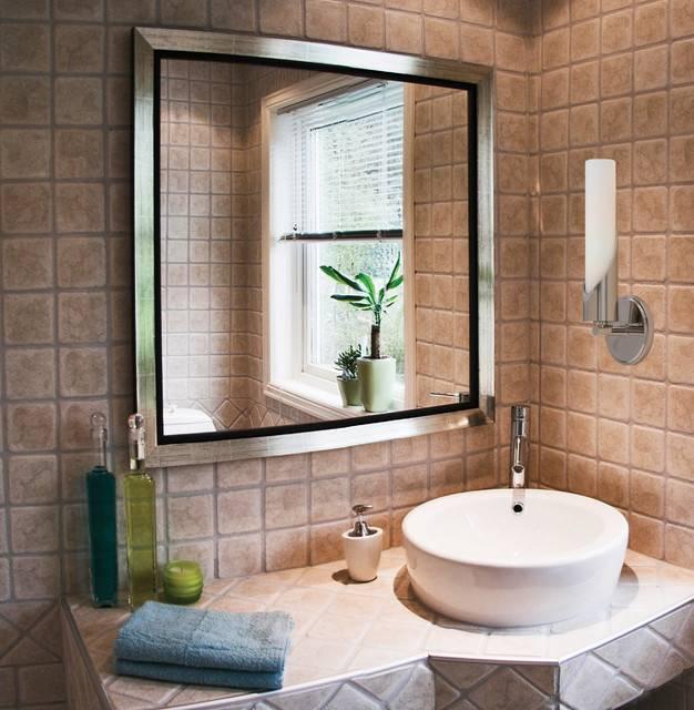 Высота установки раковины, ванны и смесителя — стандарты