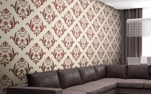 Бирюзовый в интерьере: особенности, сочетания, выбор отделки, мебели и декора