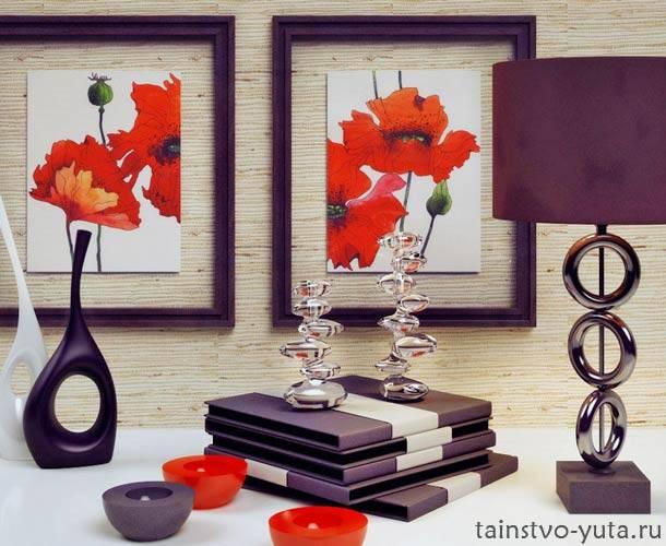 Лучшие идеи декора зеркала