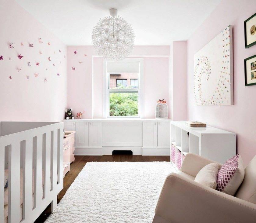 Дизайн детской комнаты для школьника (44 фото в интерьере)
