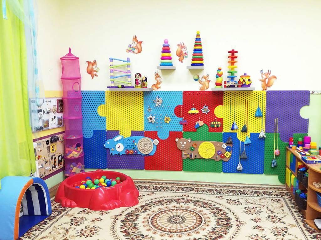 Оформление участка в детском саду летом (50 фото поделок)