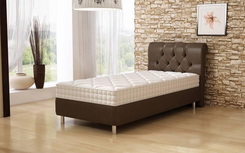 Что покупателю нужно знать про размеры кроватей