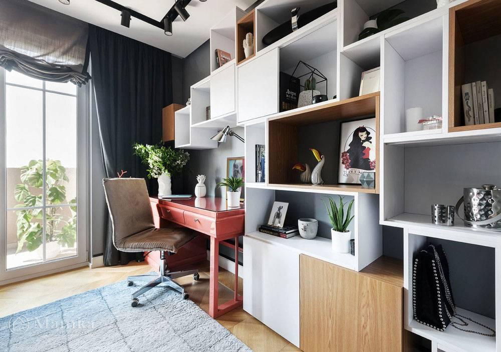 Набор детской мебели: 140 фото лучших наборов, варианты дизайна и размещения