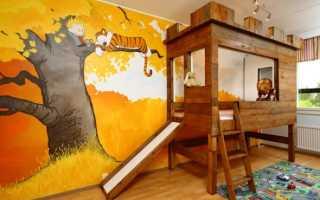 Двухъярусные кровати ikea: инструкция по сборке, варианты для детей и взрослых,