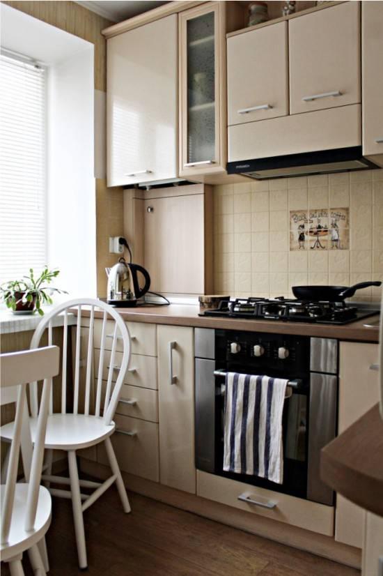 Серая кухня (+50 фото): с деревом, белым или черным? рассказываем, как ее оформить | современные и модные кухни