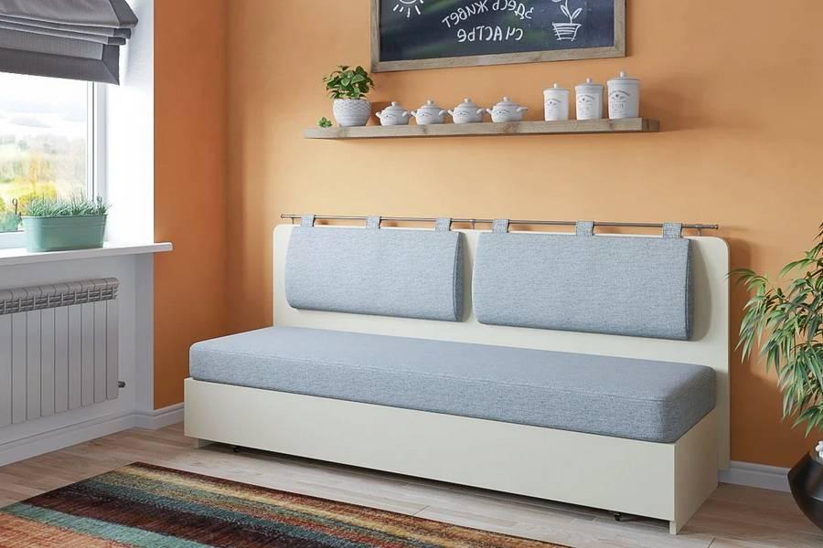 Кушетка на кухню: узкая тахта из дерева своими руками, как сделать диван-кушетку со спальным местом, чертежи кушетки для кухни