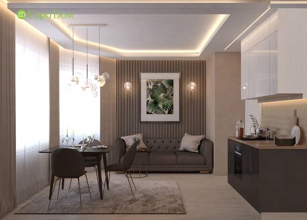 Спальня в квартире — особенности, характеристики и современные варианты дизайна спален (105 фото примеров обустройства)
