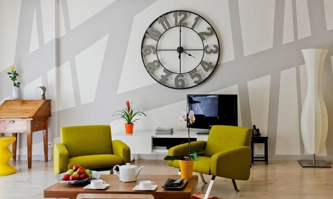 Журнальный стол — красивые модели, современные идеи применения и актуальные новинки дизайна (115 фото + видео)