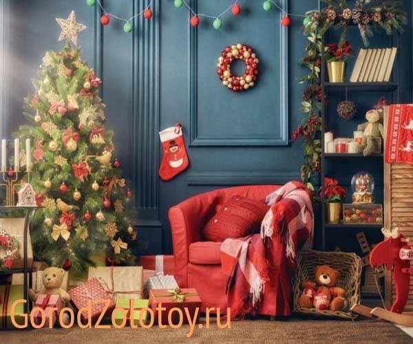 Как украсить комнату? 143 фото идеи красивого декора, полки как украшение и милые магниты, другие вещи. как можно уютно и бюджетно украсить маленькую и большую комнаты?