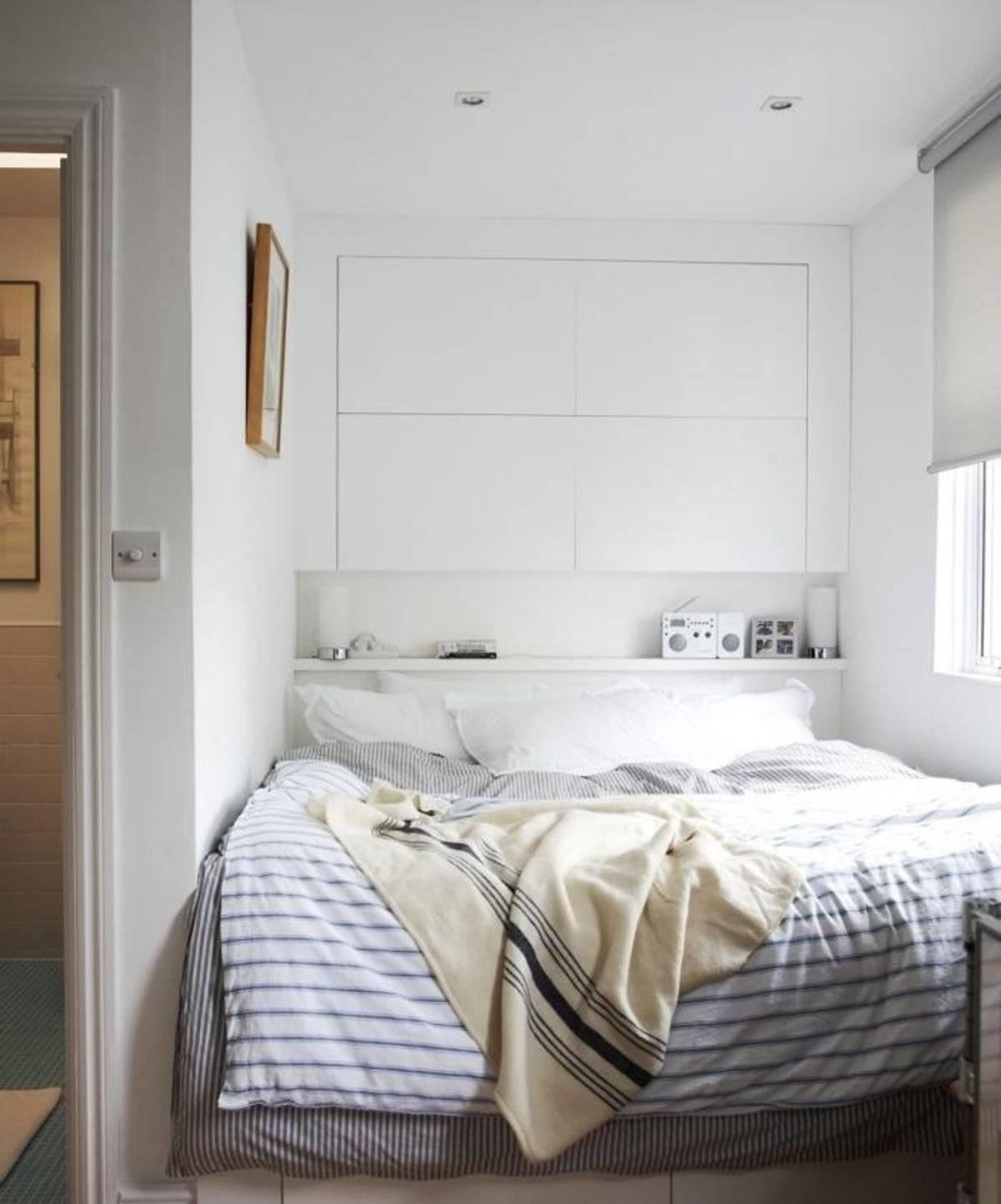 Спальня без окна вентиляция — фото,видео- форум mastergrad