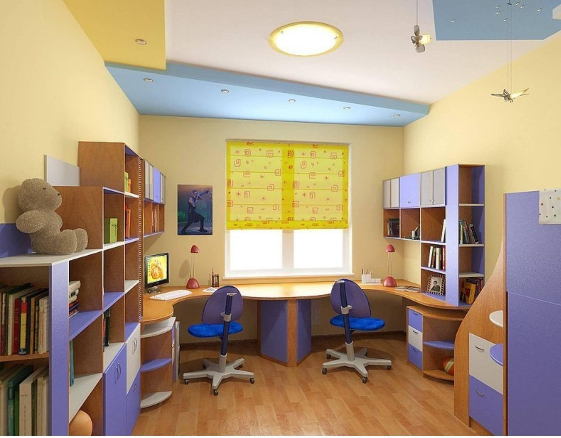 Дизайн комнаты 10 кв. м (60 фото): примеры ремонта прямоугольной студии размером 10 квадратных метров, современные идеи оформления интерьера