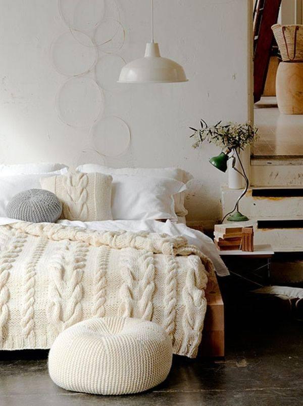Декор для дома своими руками: описание ифото интересных идей