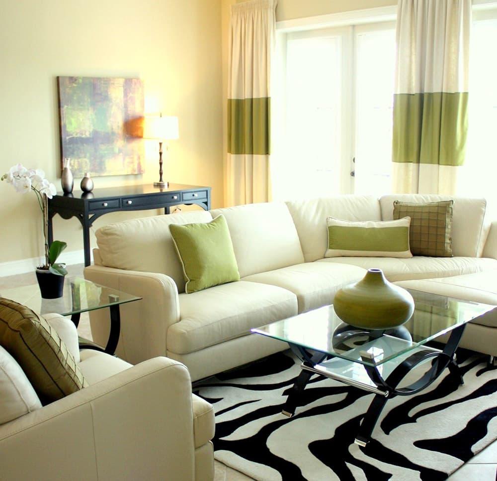 Фисташковый цвет: сочетание и подбор гардероба | lookcolor