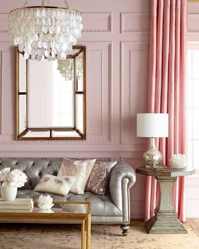 11 видов люстр в зал: рекомендации по выбору, цвет и размер, материал и мощность, дизайн в современном стиле