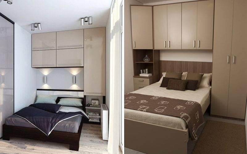 Декор квартиры - 70 фото необычных дизайнерских идей