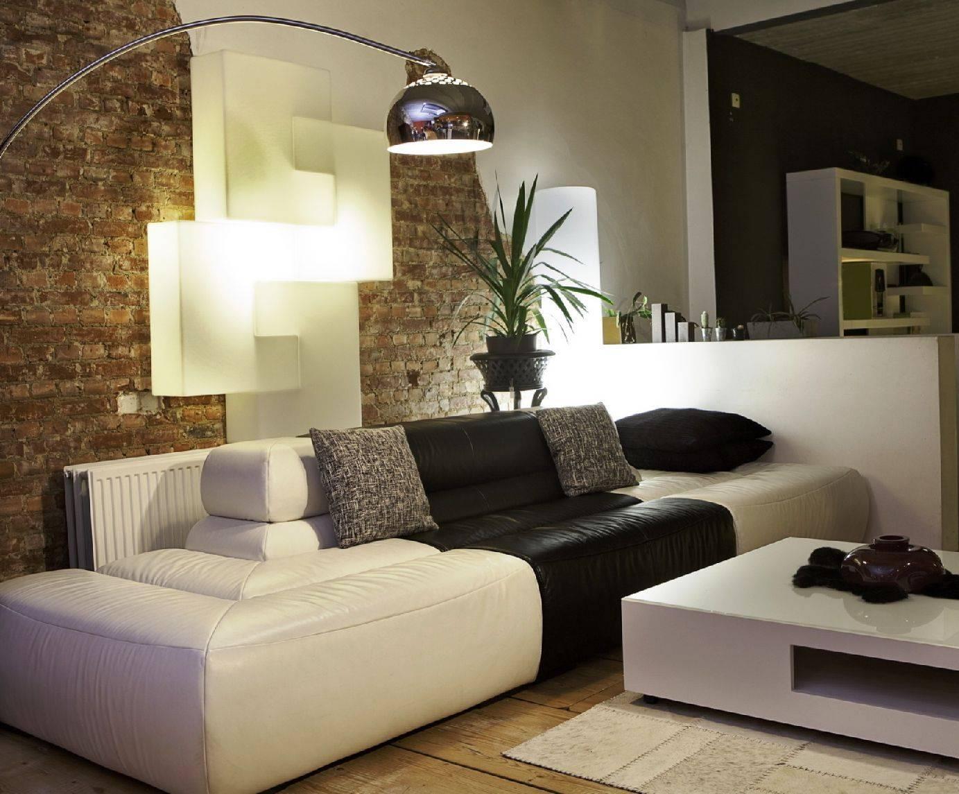 Популярные стили диванов (115 фото): хай-тек и модерн, скандинавский, английский, барокко, кантри, ампир и современные стили