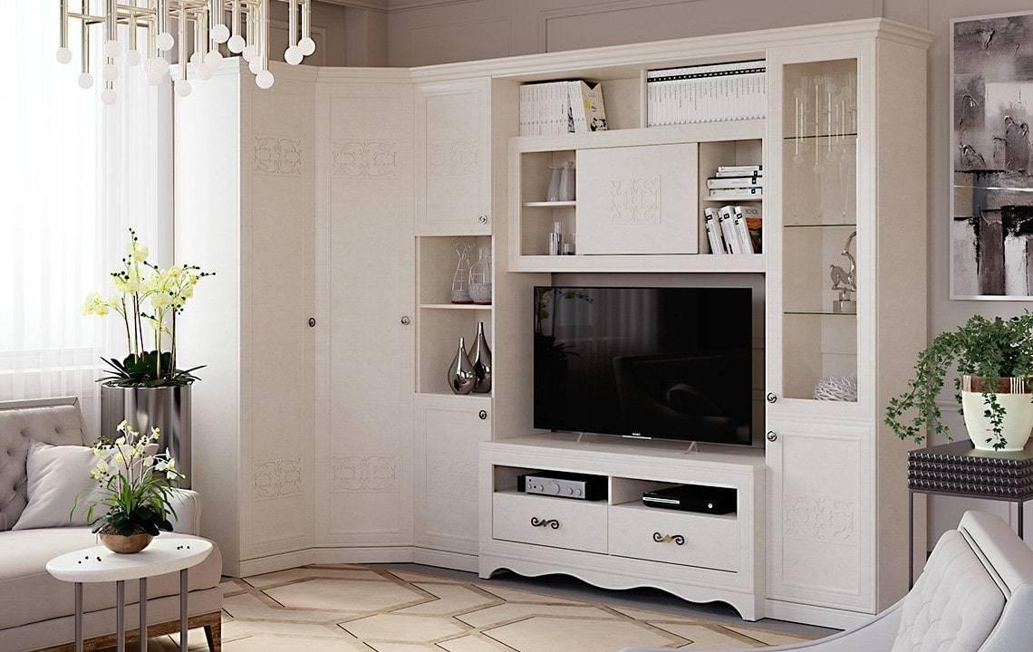 Мебель для гостиной: лучшие идеи размещения основных элементов и их сочетания (100 фото 2020 г.)