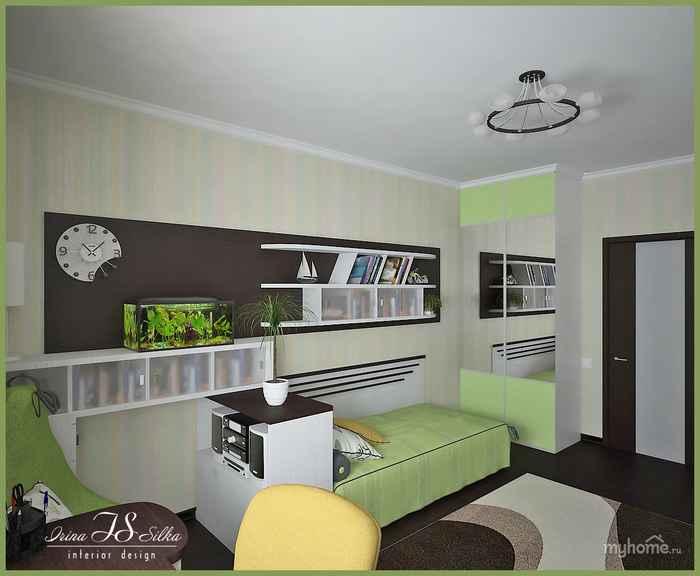 Английский стиль в интерьере (75 фото) - идеи дизайна комнат, главные особенности