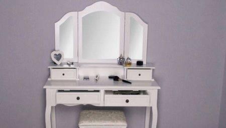 Какое должно быть зеркало в прихожую: 8 современных идей