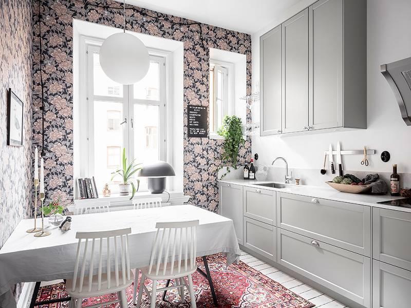 Дизайн штор 2020 года: для гостиной, для кухни, для спальни, фото новинки