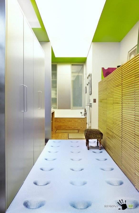Прихожая в современном стиле (116 фото): идеи-2021 красивого дизайна мебели и другой обстановки в коридоре квартиры, модели итальянских и немецких производителей