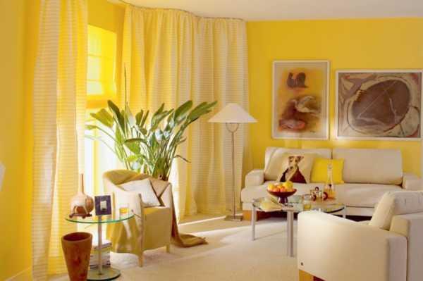 Гармоничный союз жёлтого и серого цветов для создания модного и элегантного интерьера гармоничный союз жёлтого и серого цветов для создания модного и элегантного интерьера