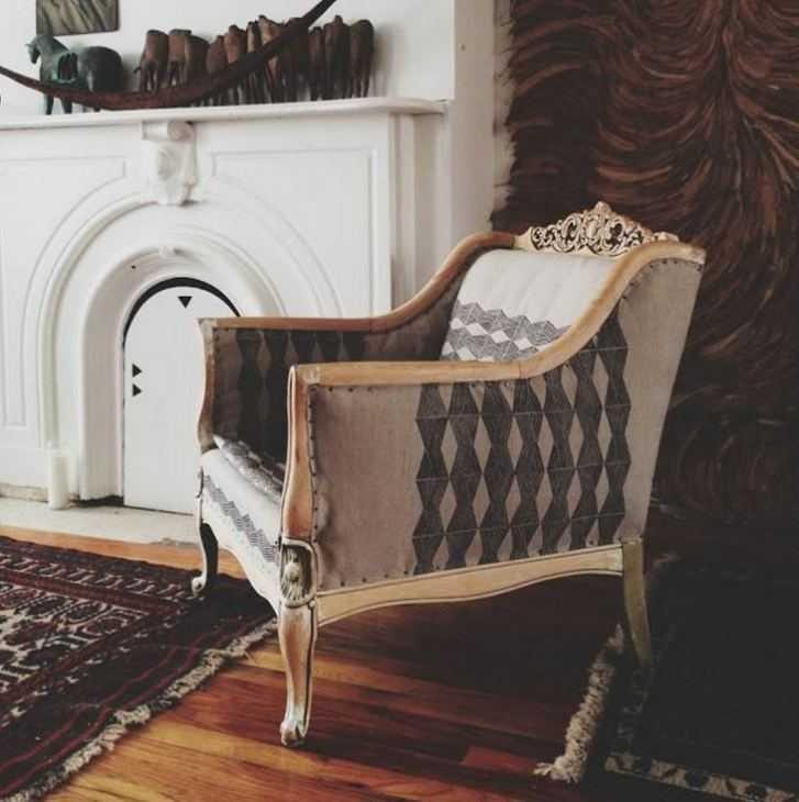 Кресло из фанеры: что понадобится, чертежи и схемы, пошаговая инструкция по изготовлению