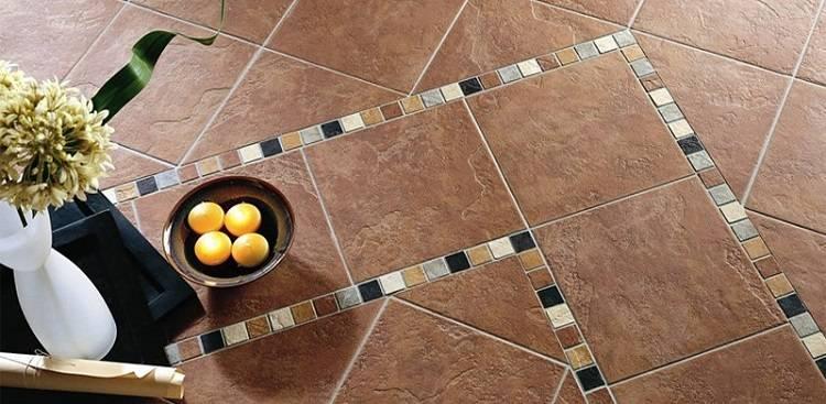 Подробная инструкция раскладки плитки в ванной (+ полное описание способов укладки)