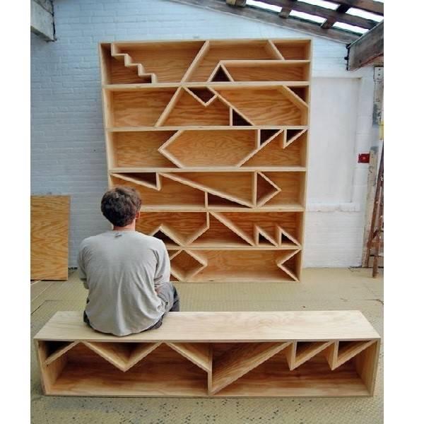 Как сделать полку для обуви своими руками: из дерева, из подручных материалов, чертежи и схемы