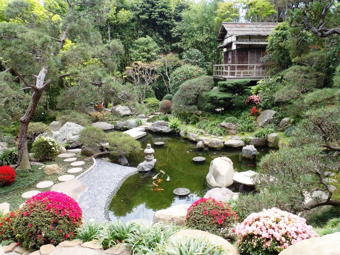 Пошаговая инструкция изготовления настольного сада камней своими руками
