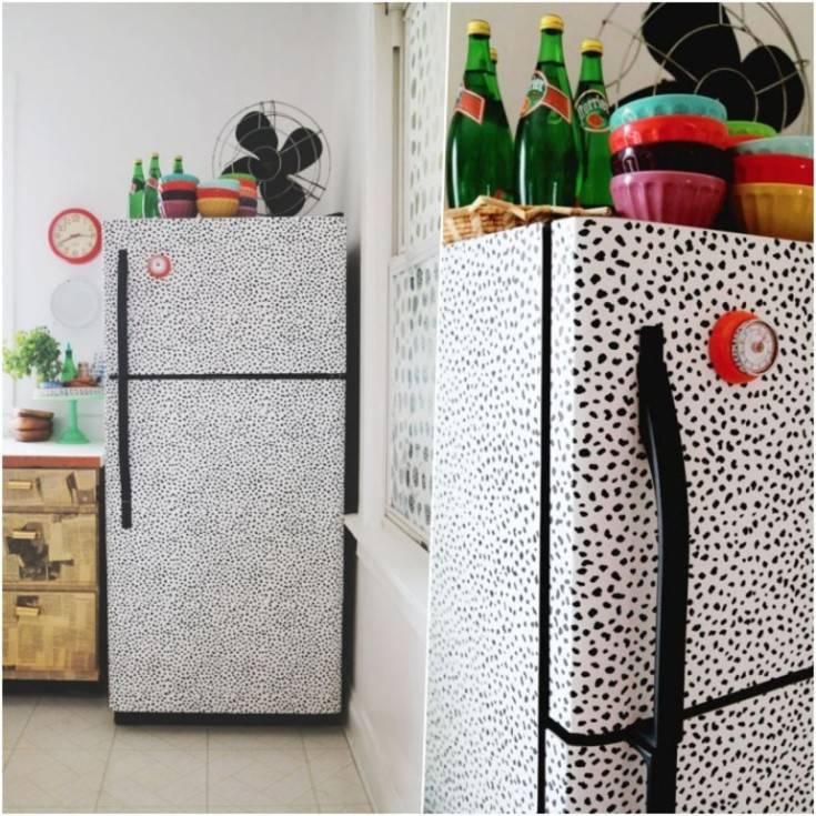 Как отреставрировать старый шкаф своими руками в домашних условиях: советского шкафа, мастер класс