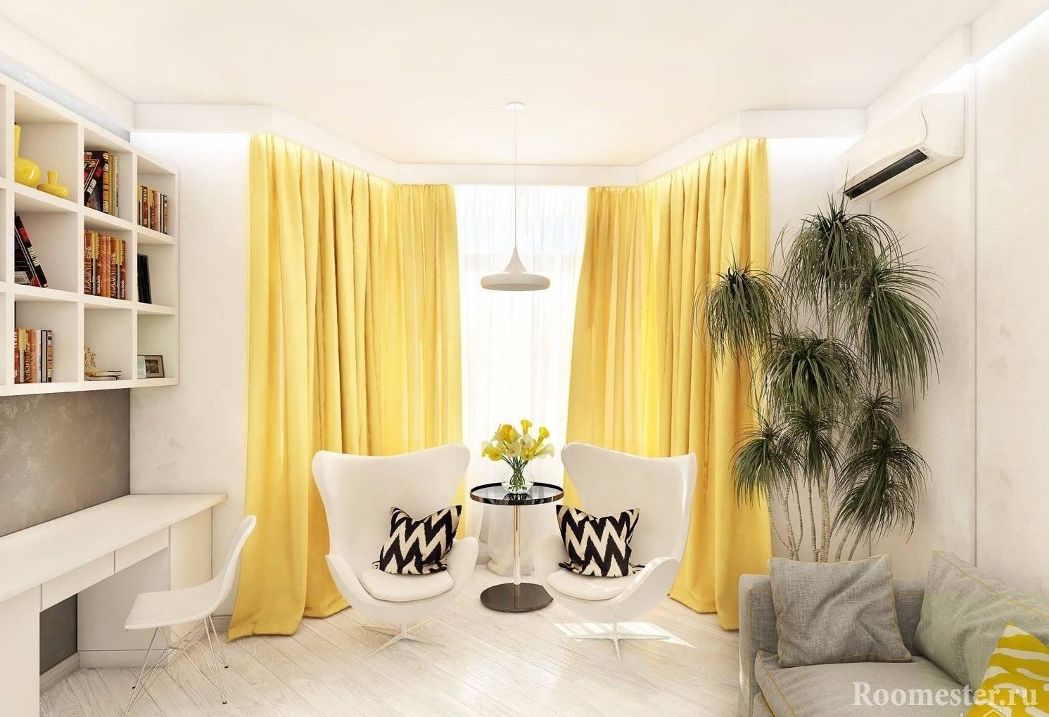 Как подобрать шторы (79 фото): как правильно сочетать в интерьере зала, к чему подбирают цвет занавески, где уместны шторы цвета морской волны