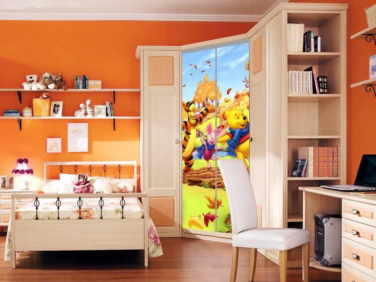 Шкаф в прихожую идеи дизайна (50 фото): встраиваемые и дизайнерские современные модели, стеклянные изделия и лучшие из гипсокартона