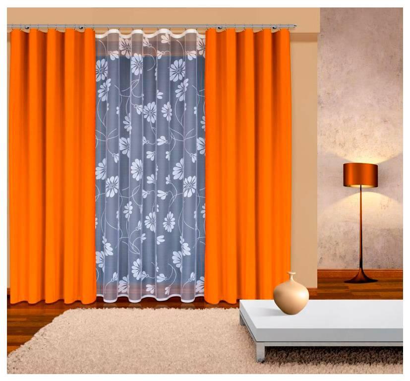 Как подобрать шторы?