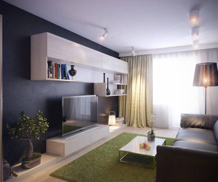 Кухня-гостиная 12 кв. м (62 фото): дизайн интерьера и планировка кухни-гостиной 12 квадратов