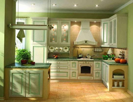Фисташковый цвет в интерьере: идеи дизайна комнат, цветовые сочетания (90 фото)