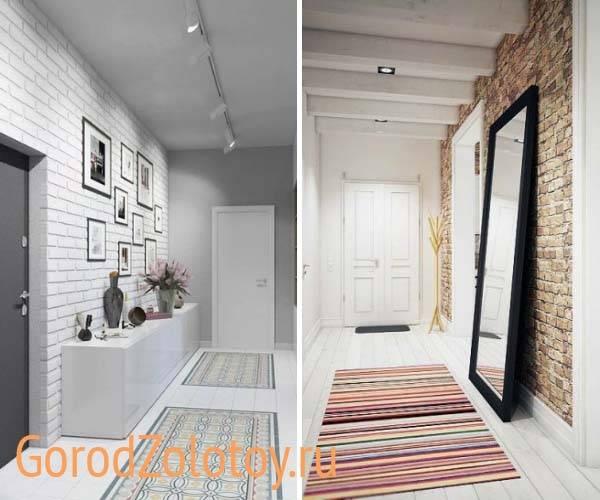 Дизайн прихожей и коридора 2020: новинки, фото, идеи дизайн прихожей и коридора 2020: новинки, фото, идеи