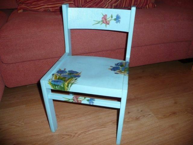 Детский стул – современные модели и обзор вариантов их применения. рейтинг регулируемых и простых стульев для детей