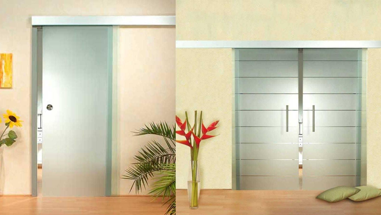 Модные межкомнатные двери 2020 фото – как выбрать межкомнатные двери - современные решения и практичный дизайн (85 фото новинок 2020 года)