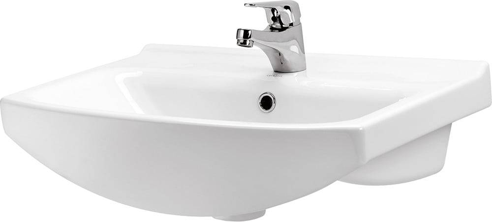 Раковина для ванны — особенности подбора сантехники и обзор популярных материалов (135 фото)