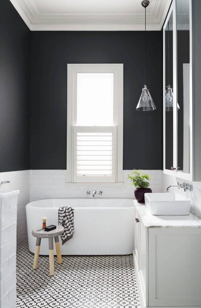 Дизайн совмещенного санузла площадью 4 кв. м со стиральной машиной (38 фото): совместный туалет размером 3 и 5 кв. м в «хрущевке»