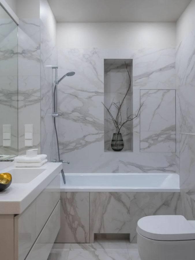 Белая плитка в ванной комнате: 170 фото новинок дизайна и удачного сочетания