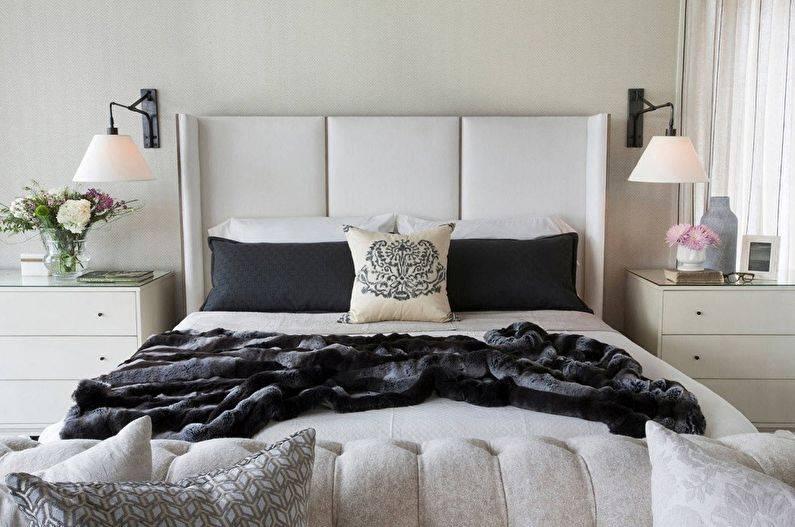 Дизайн маленьких спален 9 кв м, фото идеи