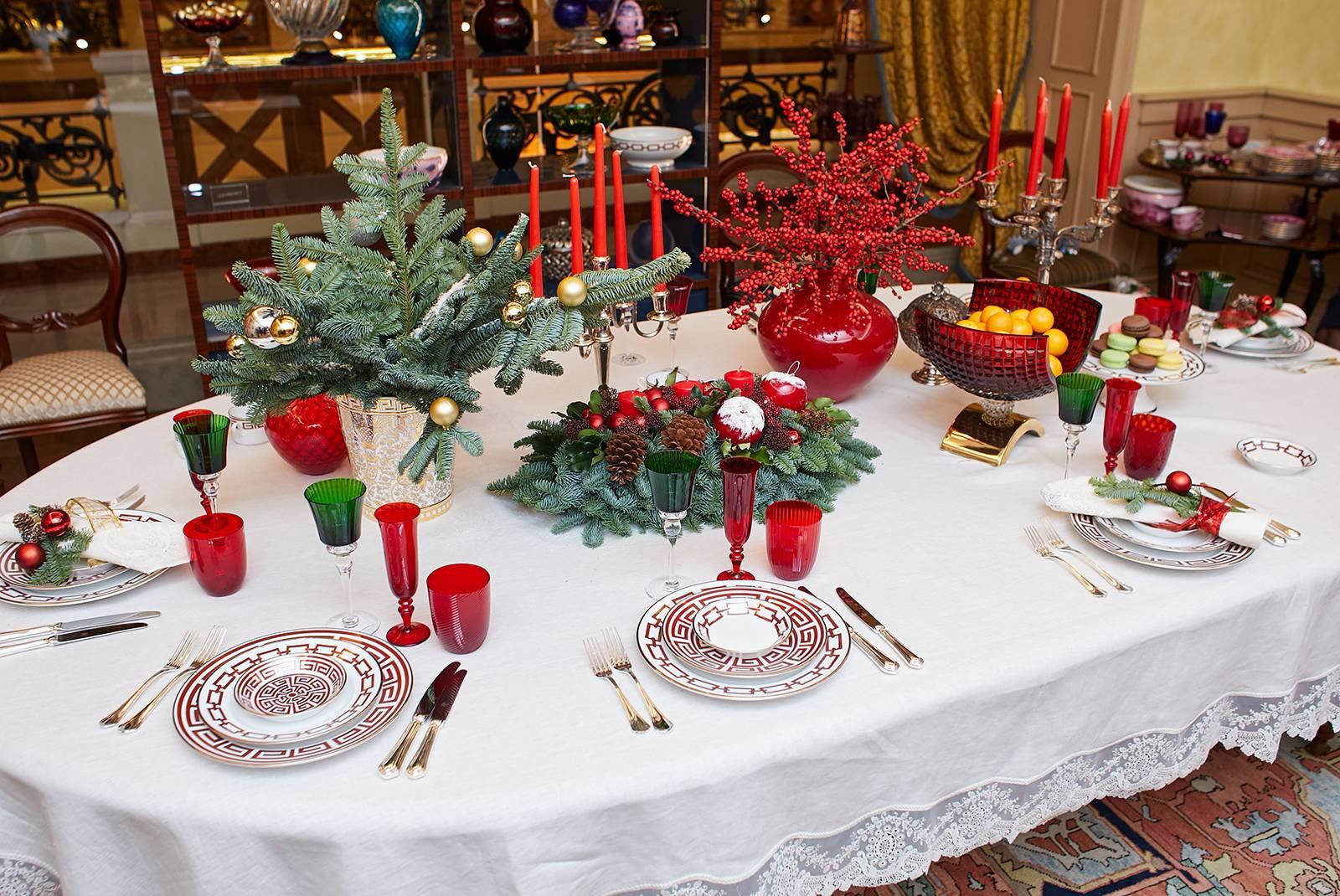 Сервировка стола в домашних условиях своими руками: праздничного на день рождения, будничного к завтраку, обеду и ужину с фото | женский журнал читать онлайн: стильные стрижки, новинки в мире моды, советы по уходу