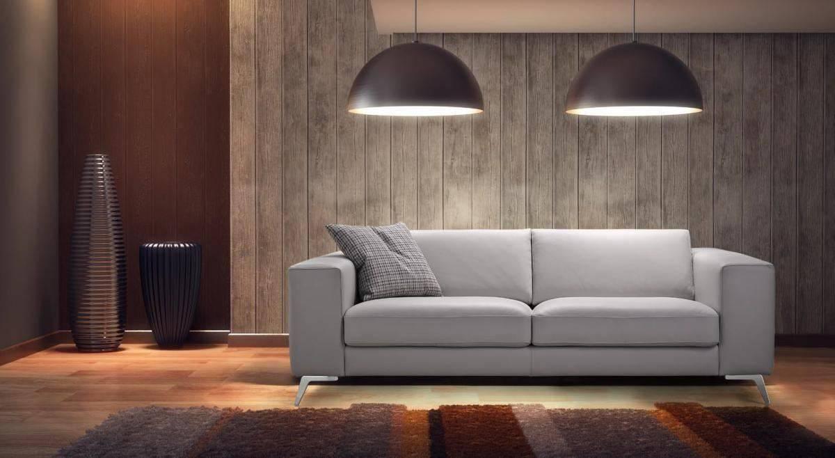 Как подобрать цвет дивана и кресел для гостиной? цветовые планы