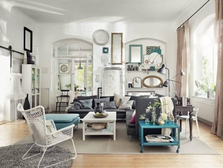 Интерьер — внутреннее пространство помещения: что такое интерьер, виды, классификация, стили оформления и их отличительные особенности. краткая характеристика основных интерьерных стилей