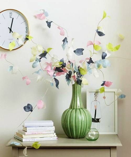 100+ лучших идей !!! | декор стен своими руками (75 фото)