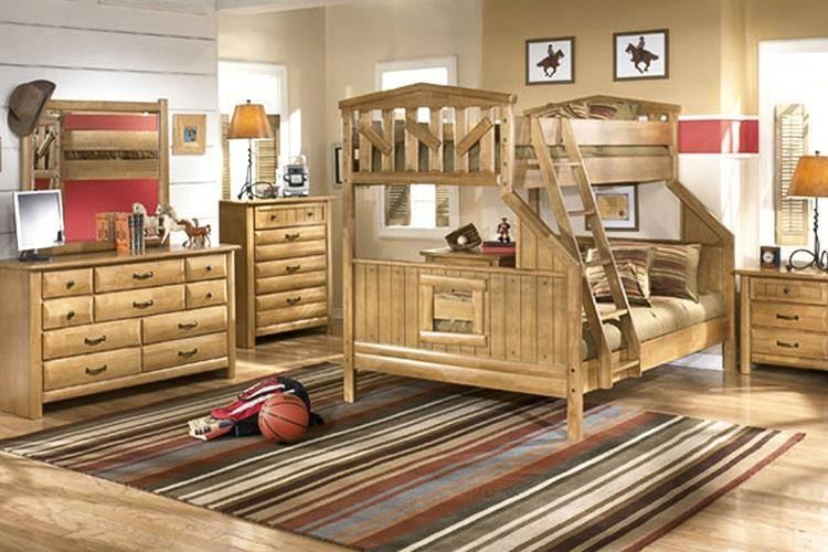 Мебель из массива: 100 фото идей дизайна роскошной деревянной мебели