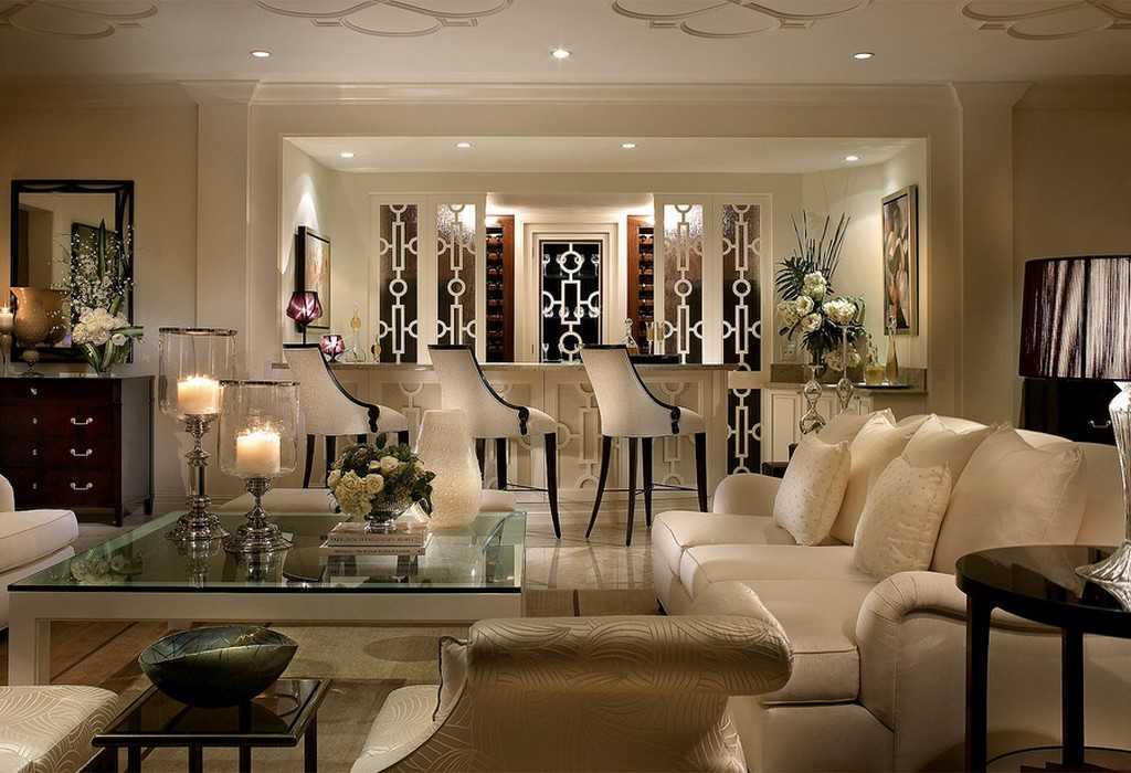 Стильная спальня в стиле прованс: 190 фото красивого дизайна. все особенности стиля и правила идеального сочетания